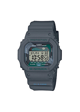 Đồng hồ Casio Nam G Shock GLX-5600VH