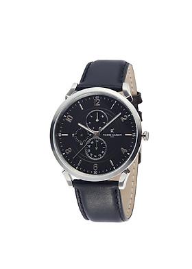 Đồng hồ nam Pierre Cardin chính hãng CPI.2023