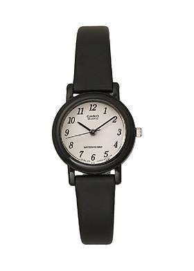 Đồng hồ Casio nữ dây nhựa LQ-139BMV-1BLDF (26mm)