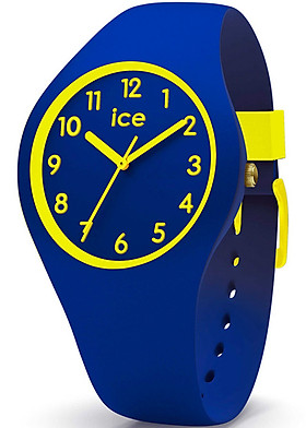 Đồng Hồ Trẻ Em Unisex Dây silicone ICE WATCH 015350 (29 mm)