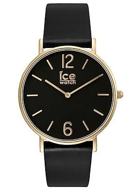 Đồng hồ Nữ Dây da ICE WATCH 001503