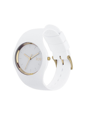 Đồng hồ Nữ dây silicone ICE WATCH 000917