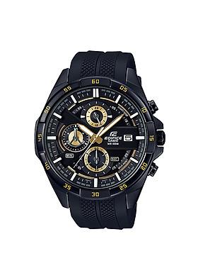 Đồng hồ nam Casio Edifice chính hãng EFR-556PB-1AVUDF