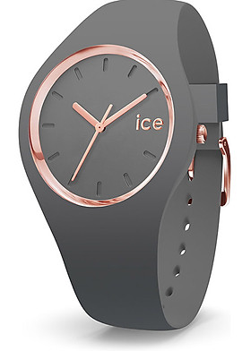Đồng hồ Nam dây Silicone ICE WATCH 015336