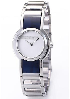 Đồng hồ đeo tay hiệu Esprit ES1L084M0045