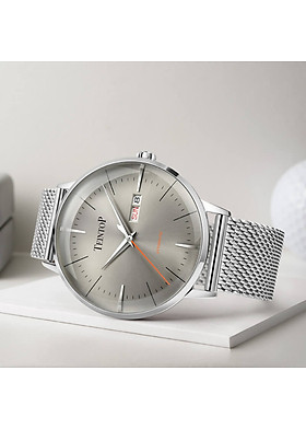 Đồng hồ nam chính hãng Teintop T7009-8