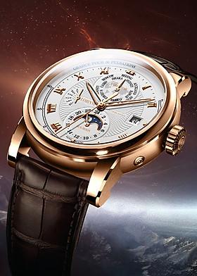 Đồng hồ nam chính hãng LOBINNI L16003-1