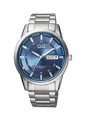 Đồng hồ đeo tay Nam hiệu  Q&Q A208J212Y
