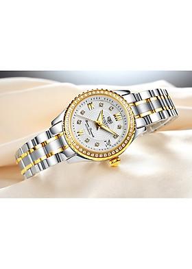 Đồng hồ nữ chính hãng Teintop T8629-4