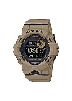 Đồng hồ Casio Nam G Shock GBD-800UC