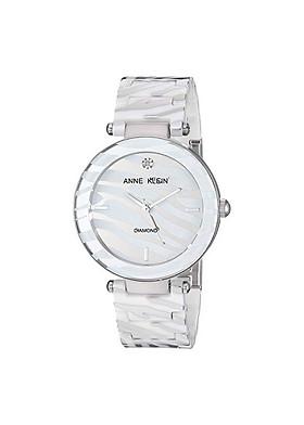 Đồng hồ nữ ANNE KLEIN 1019ZEWT