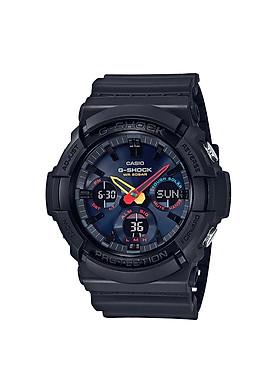 Đồng hồ Casio Nam G Shock GAS-100