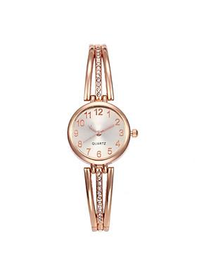 Đồng hồ đeo tay thời trang nữ viconi cực đẹp DH52