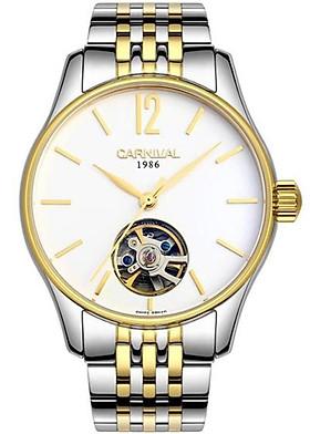 Đồng hồ nam Carnival G61205.101.616