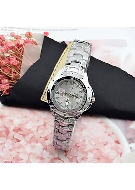 Đồng hồ nam nữ thời trang thông minh bohoni DH49