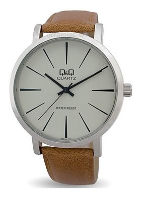 Đồng hồ đeo tay hiệu Q&Q Q892J300Y