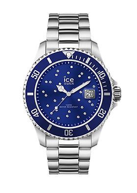 Đồng hồ Nam Dây kim loại ICE WATCH 016773