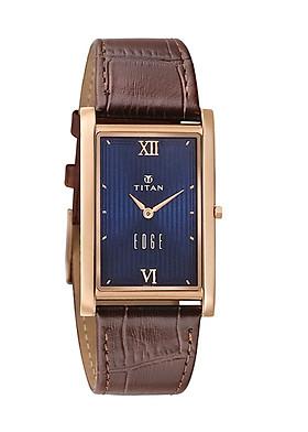 Đồng hồ đeo tay hiệu Titan 1598WL03