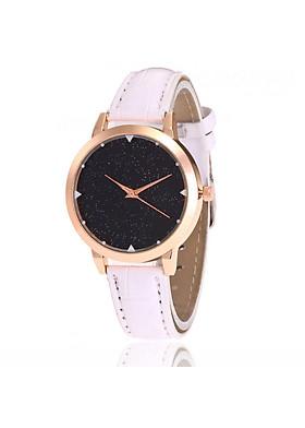 Đồng hồ nữ bầu trời sao DH009