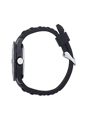 Đồng hồ Nam dây Silicone ICE WATCH 000133