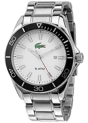 Đồng hồ nam Lacoste, model - 2010444