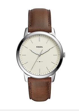 Đồng hồ Nam Dây Da FOSSIL FS5439