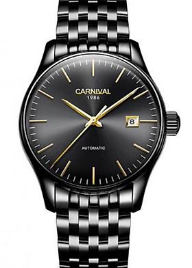 Đồng hồ nam Carnival G61207.102.212