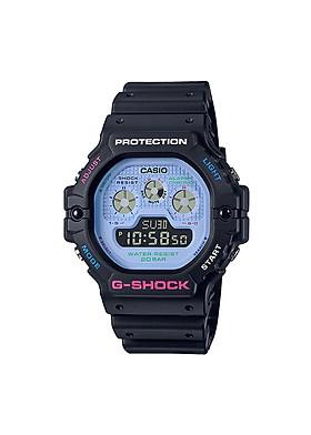 Đồng hồ Casio Nam G Shock DW-5900DN