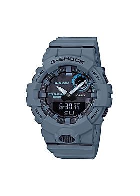 Đồng hồ Casio Nam G Shock GBA-800UC