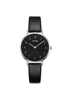 Đồng hồ đeo tay Nakzen - SL9001L-1D