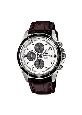 Đồng hồ nam Casio Edifice chính hãng EFR-526L-7AVUDF