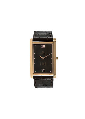 Đồng hồ đeo tay hiệu Titan 1598WL02