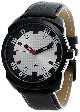 Đồng hồ đeo tay Nam Fastrack 9463AL03