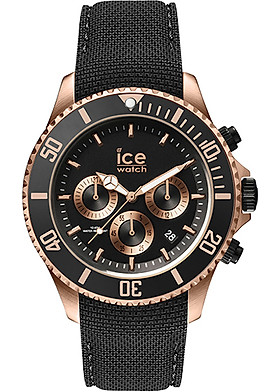 Đồng hồ Nam dây Silicone ICE WATCH 016305