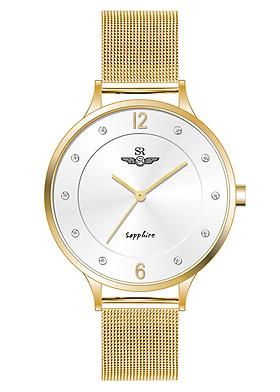 Đồng Hồ Nữ Srwatch SL1605.1402TE