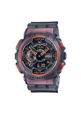 Đồng hồ Casio Nam G Shock GA-110LS
