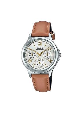 Đồng hồ Casio Nữ General LTP-V300L-7A2UDF