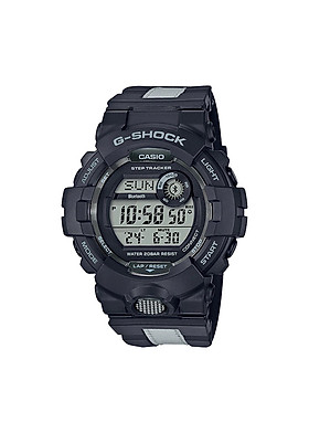 Đồng hồ Casio Nam G-SHOCK GBD-800LU