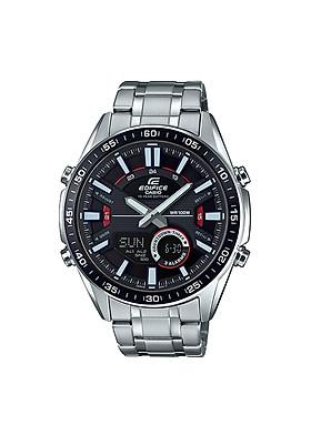 Đồng hồ nam Casio Edifice chính hãng EFV-C100D-1AVDF