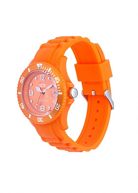 Đồng hồ Nam dây Silicone ICE WATCH 000128