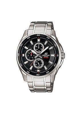 Đồng hồ nam Casio Edifice chính hãng EF-334D-1AVDF