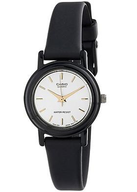 Đồng hồ nữ dây nhựa Casio LQ-139EMV-7ALDF