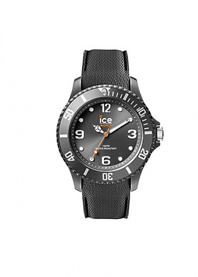Đồng hồ Nam dây Silicone ICE WATCH 007280