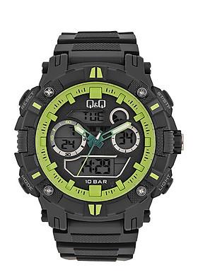 Đồng hồ đeo tay hiệu Q&Q GW88J007Y