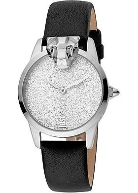 Đồng hồ đeo tay hiệu Just Cavalli JC1L057L0215