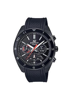 Đồng hồ nam  Casio Edifice chính hãng EFV-590PB-1AVUDF