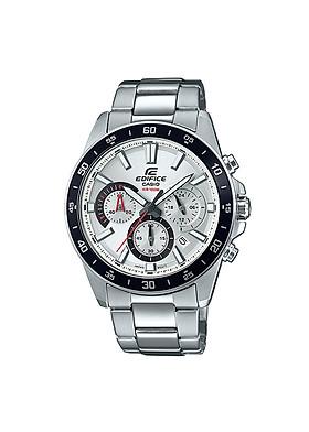 Đồng hồ nam Casio Edifice chính hãng EFV-570D-7AVUDF