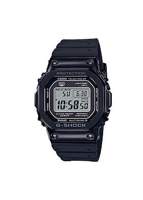 Đồng hồ Casio Nam G Shock GMW-B5000G
