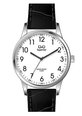 Đồng hồ đeo tay hiệu Q&Q S280J304Y