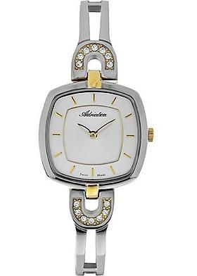 Đồng hồ đeo tay hiệu Adriatica A4511.6113QZ